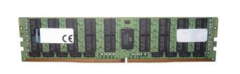 9932031-010.A00G Kingston 32GB DDR4 Registered ECC PC4-17000 2133Mhz 4Rx4 Memory