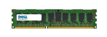 A0515358 Dell 2GB (2x1GB) DDR2 ECC PC2-4200 533Mhz Memory