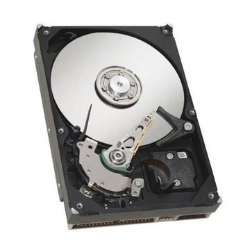 02W647 Dell 20GB 7200RPM ATA 100 3.5 2MB Cache Hard Drive