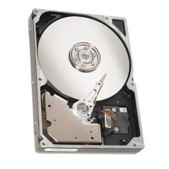 005045831 EMC 9GB 7200RPM SCSI 80-Pin LVD Internal Hard Drive