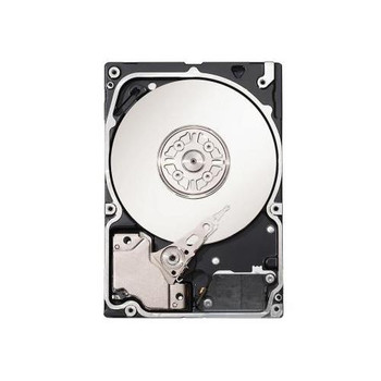0VXTPX Seagate 1TB 7200RPM SAS 6.0 Gbps 2.5 64MB Cache Constellation.2 Hard Drive