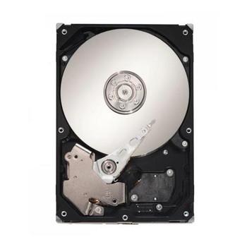 9BX144-302 Seagate 500GB 7200RPM SATA 3.0 Gbps 3.5 16MB Cache Barracuda Hard Drive