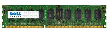 A5180514 Dell 2GB DDR3 Registered ECC PC3-10600 1333Mhz 1Rx4 Memory