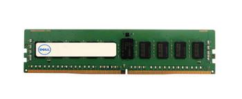 A9781927 Dell 8GB DDR4 Registered ECC PC4-21300 2666MHz 1Rx4 Memory