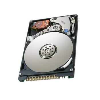 DK225A-21 Hitachi 2GB 4500RPM ATA 2.5 103KB Cache Hard Drive