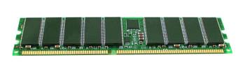 AB28L72Q8SHBOS SuperMicro 1GB ECC Registered 184-pin DIMM Memory Module