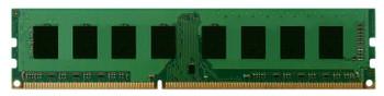 CT12864BA1339.8SFB Crucial 1GB DDR3 Non ECC PC3-10600 1333Mhz 1Rx8 Memory