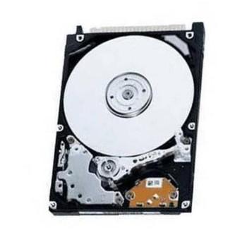 MK4007GAL Toshiba 40GB 4200RPM ATA 100 1.8 2MB Cache Hard Drive