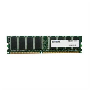 CT8G4DFS824A.M8FB Crucial 8GB DDR4 Non ECC PC4-19200 2400Mhz 1Rx8 Memory
