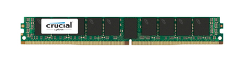 CT8G4VFS4213.18FA1 Crucial 8GB DDR4 Registered ECC PC4-17000 2133Mhz 1Rx4 Memory