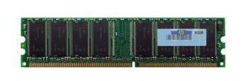DG158AVR HP 256MB DDR Non ECC PC-2700 333Mhz Memory