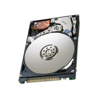 DK23FA-40 Hitachi 40GB 4200RPM ATA 100 2.5 2MB Cache Travelstar Hard Drive