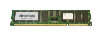 FC4447 IBM 512MB DDR Registered ECC PC-2100 266Mhz Memory