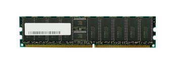 FC4490 IBM 1GB DDR Registered ECC PC-2100 266Mhz Memory