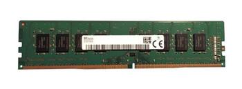 HMA41GU6AFR8N-UHN0 Hynix 8GB DDR4 Non ECC PC4-19200 2400Mhz 2Rx8 Memory