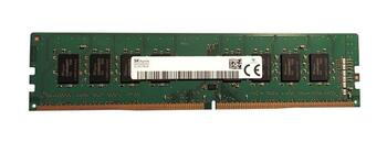 HMA81GU6MFR8N-UHN0 Hynix 8GB DDR4 Non ECC PC4-19200 2400Mhz 1Rx8 Memory