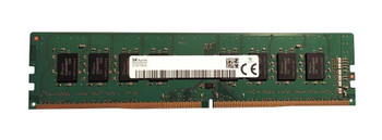 HMA851U6CJR6N-UH Hynix 4GB DDR4 Non ECC PC4-19200 2400Mhz 1Rx6 Memory