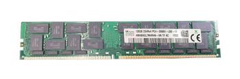 HMABAGL7M4R4N-VNTF Hynix 128GB DDR4 Registered ECC PC4-21300 2666MHz Memory