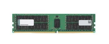 KCS-UC426/32G Kingston 32GB DDR4 Registered ECC PC4-21300 2666MHz 2Rx4 Memory