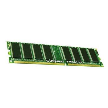 KTC9282/1024 Kingston 1GB (4x256MB) FastPage Buffered ECC FastPage Memory