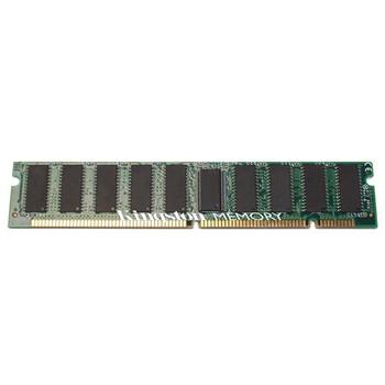 KTH6501/256-G Kingston 256MB SDRAM Non ECC PC-100 100Mhz Memory