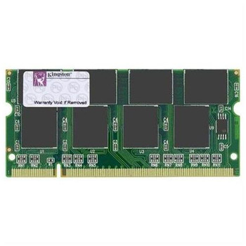 KVR21S15D8/4 Kingston 4GB DDR4 SoDimm Non ECC PC4-17000 2133Mhz 1Rx8 Memory