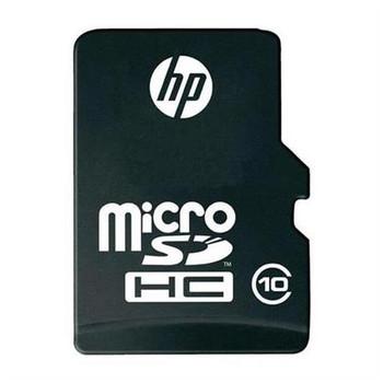 L1G85AV HP SD Flash Card Reader