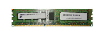 M18JSF25672AZ-1G4G1Z Micron 2GB DDR3 ECC PC3-10600 1333Mhz 2Rx8 Memory