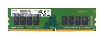 M378A2K43BB1-CTD Samsung 16GB DDR4 Non ECC PC4-21300 2666MHz 2Rx8 Memory
