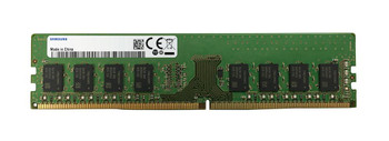 M378A2K43CB1-CTD Samsung 16GB DDR4 Non ECC PC4-21300 2666MHz 2Rx8 Memory