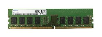 M378A5244CB0-CTD Samsung 4GB DDR4 Non ECC PC4-21300 2666MHz 1Rx6 Memory