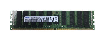 M386A8K40BM2-CTD Samsung 64GB DDR4 Registered ECC PC4-21300 2666MHz 4Rx4 Memory