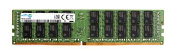 M393A4K40CB2-CTD6Q Samsung 32GB DDR4 Registered ECC PC4-21300 2666MHz 2Rx4 Memory