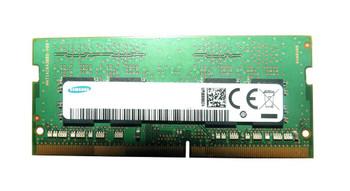 M471A1K43CB1-CTD Samsung 8GB DDR4 SoDimm Non ECC PC4-21300 2666MHz 1Rx8 Memory