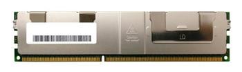 MC-3CC711B Fujitsu 64GB (2x32GB) DDR3 Registered ECC PC3-12800 1600Mhz Memory