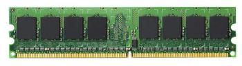 MEM-DR210L-IL02-U SuperMicro 1GB DDR2 Non ECC PC2-3200 400Mhz Memory