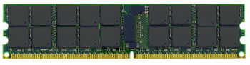 MEM-DR220L-CL02-ER6 SuperMicro 2GB DDR2 Registered ECC PC2-5300 667Mhz 2Rx4 Memory