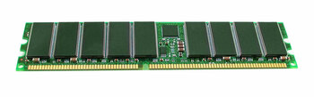 MEM-DR220L-CL02-ER8 SuperMicro 2GB DDR2 Registered ECC PC2-6400 800Mhz 2Rx8 Memory
