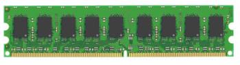 MEM-DR220L-HL01-U SuperMicro 2GB DDR2 ECC PC2-4200 533Mhz Memory