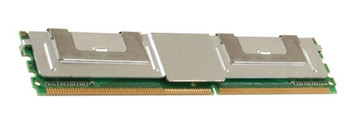 MEM-DR316L-HL03-ER18 SuperMicro 16GB DDR3 Registered ECC PC3-14900 1866Mhz 2Rx4 Memory