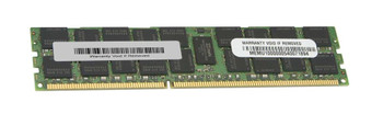 MEM-DR316-SL04-ER16 SuperMicro 16GB DDR3 Registered ECC PC3-12800 1600Mhz 2Rx4 Memory