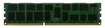 MEM-DR332L-SL01-ER10 SuperMicro 32GB DDR3 Registered ECC PC3-8500 1066Mhz 4Rx4 Memory