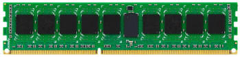 MEM-DR340L-HL04-ER10 SuperMicro 4GB DDR3 Registered ECC PC3-8500 1066Mhz 4Rx8 Memory