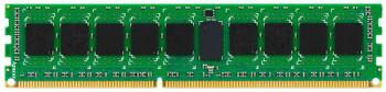 MEM-DR380L-CV01-ER10 SuperMicro 8GB DDR3 Registered ECC PC3-8500 1066Mhz 2Rx4 Memory