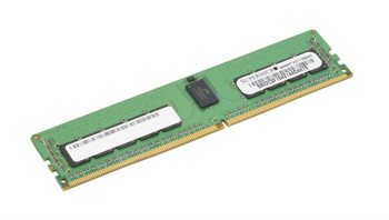 MEM-DR416L-CL03-ER26 SuperMicro 16GB DDR4 Registered ECC PC4-21300 2666MHz 2Rx8 Memory