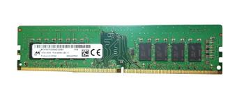 MTA16ATF2G64AZ-2G6 Micron 16GB DDR4 Non ECC PC4-21300 2666MHz 2Rx8 Memory