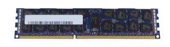 S26361-F3388-E427 Fujitsu 16GB DDR3 Registered ECC PC3-14900 1866Mhz 2Rx4 Memory