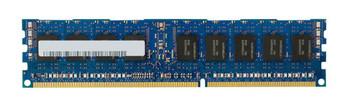 S26361-F3793-L615 Fujitsu 8GB DDR3 Registered ECC PC3-14900 1866Mhz 2Rx8 Memory