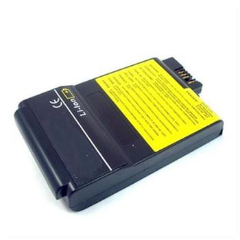 73H9861 IBM Li-Ion Battery Pack for ThinkPad 380E/ED/385E/ED 380XD and 380Z Series (Refurbished)