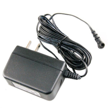3C10224-US 3Com Power Adapter for the NBX phones